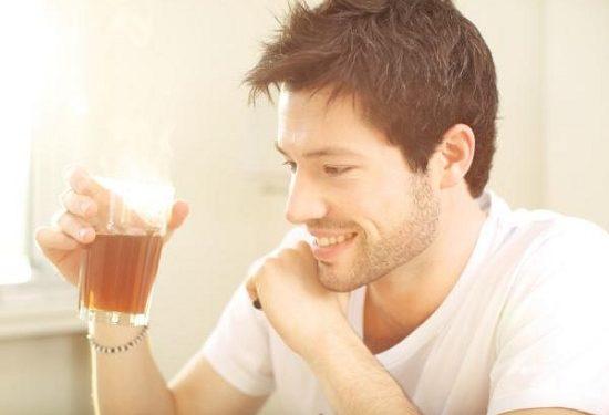 aprovechar propiedades del comino-área terapéutica